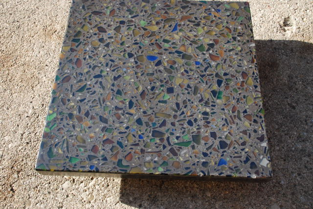 Beau Let CounterEvolution Help You Keep The U201cGreenu201d In Recycled Glass Countertops.  Buy Local! National Brand Recycled Glass Countertops Only Offer A Few Glass  ...