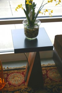 steel-side-table-by-dennis